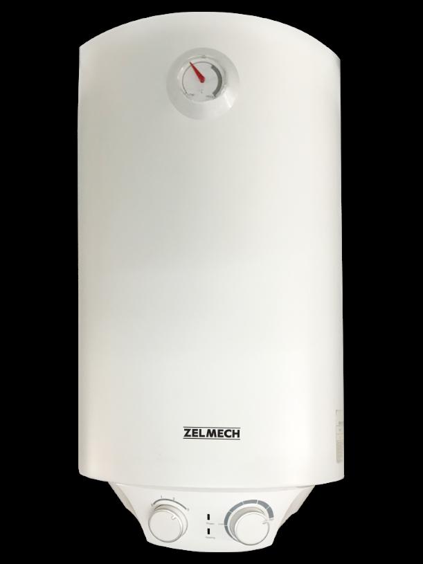 /produkty/elektryczny-pojemnosciowy-ogrzewacz-wody-50l/